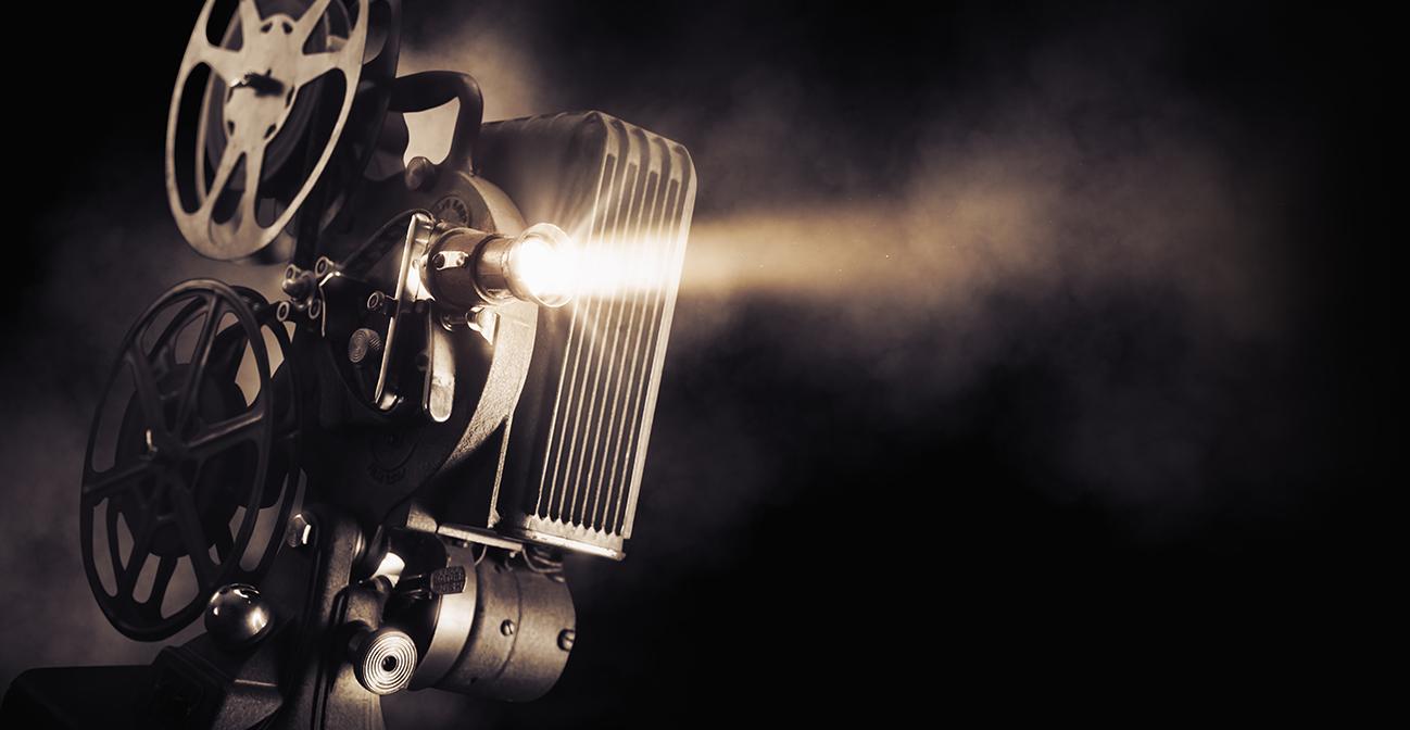 American Cinema - Annenberg Learner