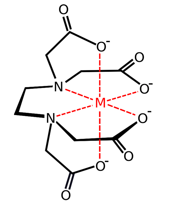The Metallic World: Electrochemistry And Coordination Compounds - Annenberg  Learner