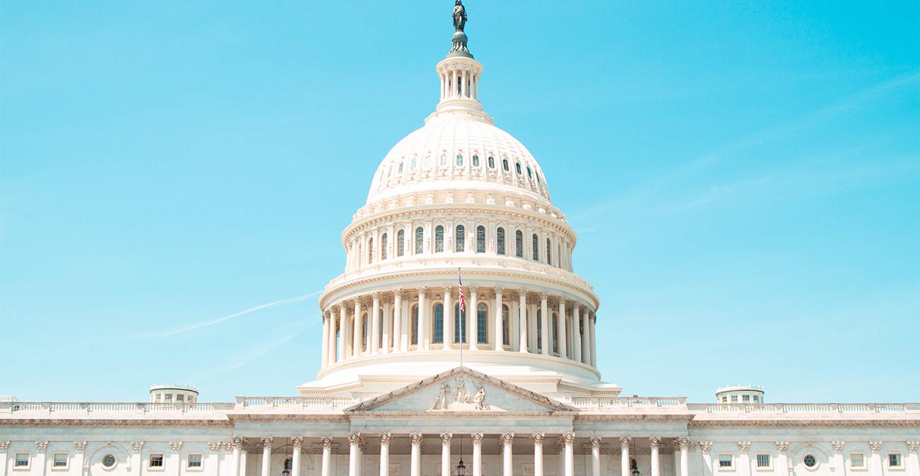 Democracy In America Annenberg Learner